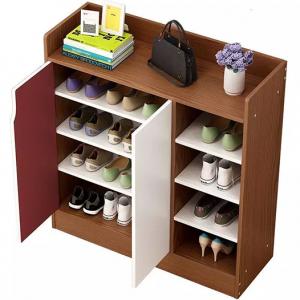 laminat shoes cabinet