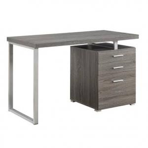 office desk مكتب شامل وحدة درج