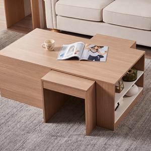 modern coffee table designs