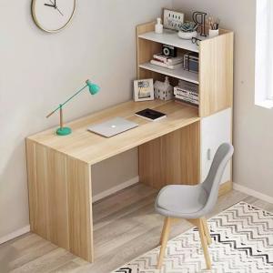 اثاث مكتبى- مكتب خشب تصميم مودرت