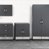 Office Furniture storage units
