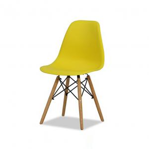 كرسى مودرن للمكتب و ترابيزة سفرة Modern chair