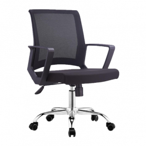 Home Office Furniture - Mesh Office chair