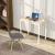 Office Furniture - wood and metal desks