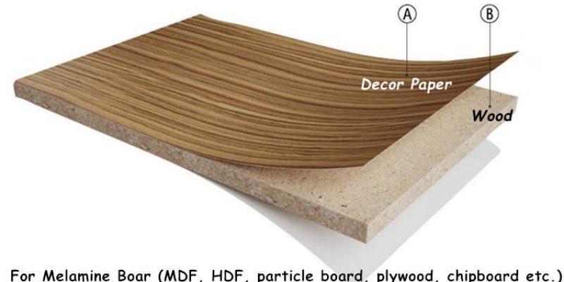 مميزات وعيوب الخشب الحبيبي , الأبلكاش, أم دى أف